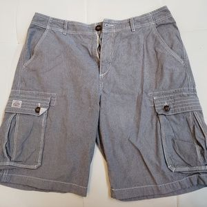 Old Navy Cargo Shorts